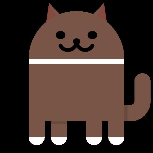 Mengumpulkan Kucing Di Os Android 7 0 Goblog
